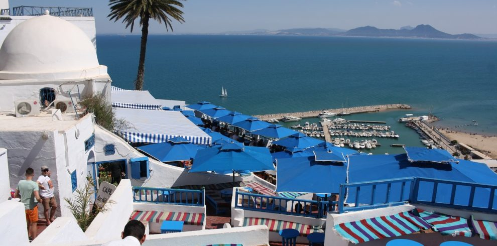 tunis-3803390_1280