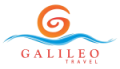 Galileo Travel