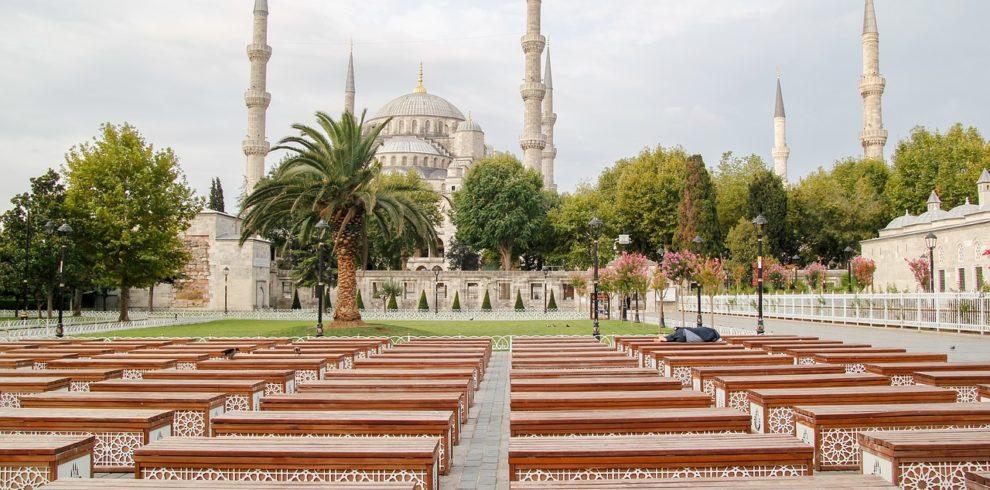 istanbul-3198569_1280