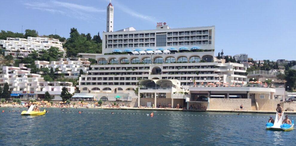 hotel-sunce-neum
